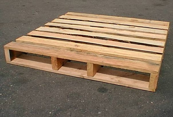 types wood pallets furniture types wood pallets furniture custom furniture types wood pallets furniture furniture block